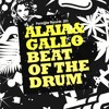 Alaia & Gallo - Beat Of The Drum (Soundcloud Edit) n#1 Beatport House Chart (#8 Overall)