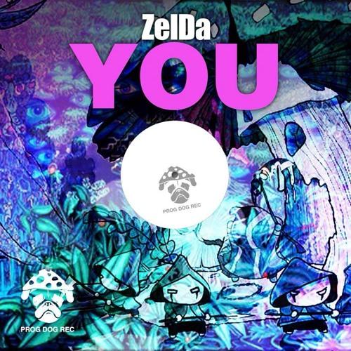 ZelDa - You (Original Mix)Cut
