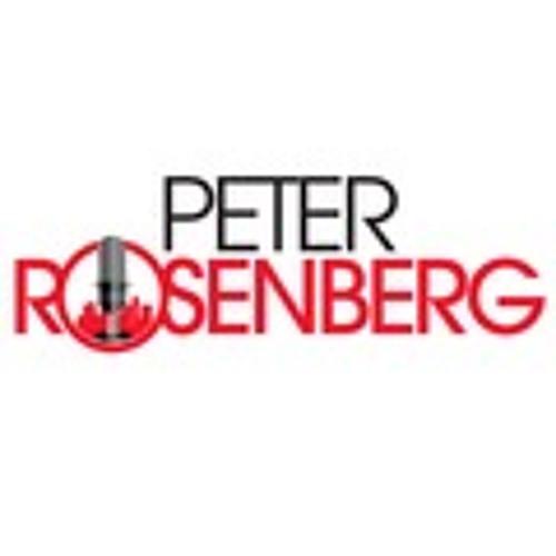 Real Late with Peter Rosenberg feat. Black Cobain