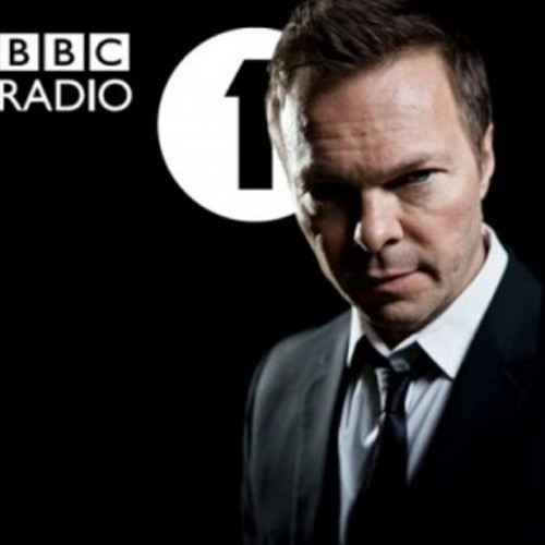 Don Diablo's Goody Goodies ||| Pete Tong's Essential Selection