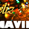 Party Navidad-Dj Extra Mike(HARDSTYLE) MEXICANSTYLE!! 2013
