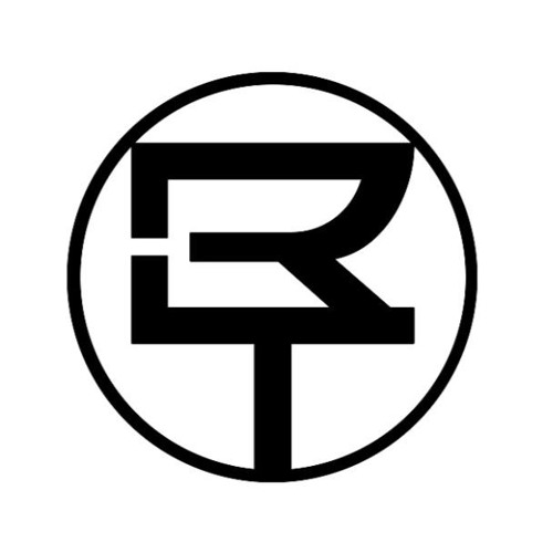 Rhythm Tek - All About Something (Forthcoming Soul.Bros Records )