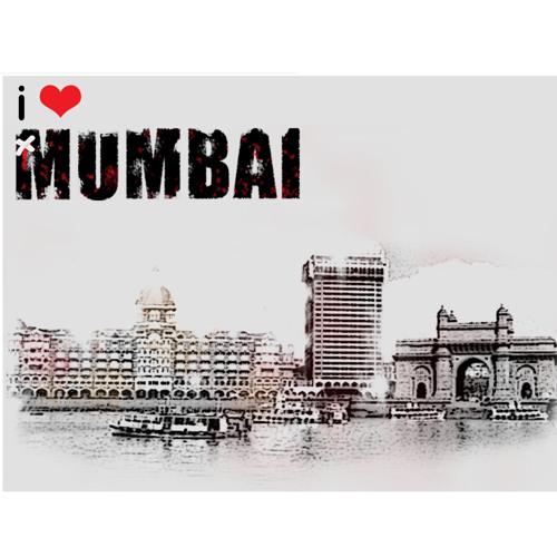 Hot Since 82 - Cry Mumbai  (CIOBY EDIT)