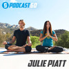 RRP 60: Maintaining Wellness During the Holidays