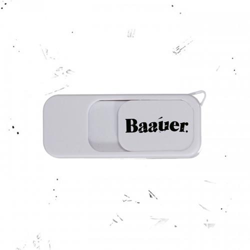 Baauer - Raspberry (Original Mix)