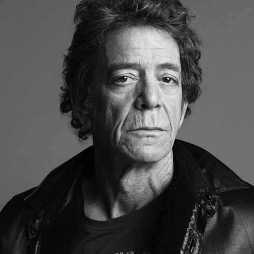 Lou Reed on Bob Dylan