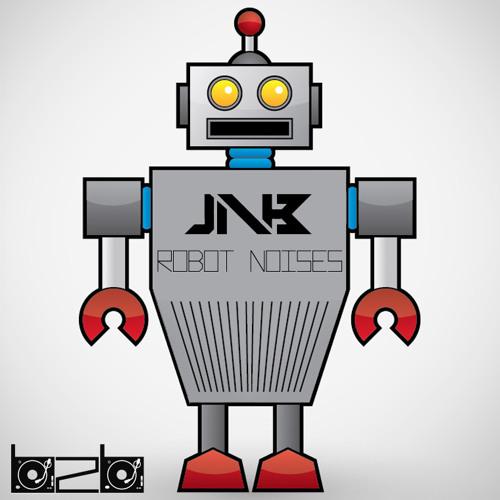 ROBOT NOISES