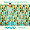 Stromae - Papaoutai (NO MAKA Remix) // SUPPORT BY MOTAFIED BEATZ