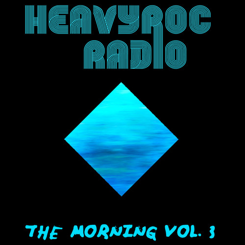 THE MORNING VOL. 3