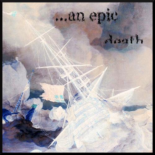 An Epic Death