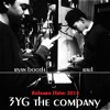 3YG The Company 2014 Preview