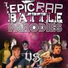 Bronies vs Trekkies. Epic Rap Battle Parodies 29.