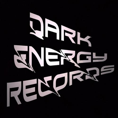 Bass Drop R.M By Dark Browne