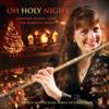 Oh Holy Night: Carol Medley