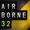 AirBorne - Episode #32