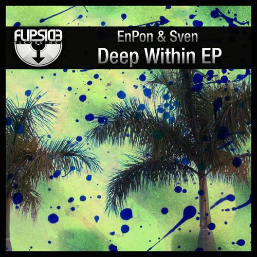 EnPon & Sven - And You Say (Original Mix)-pre