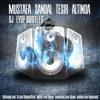 Mustafa Sandal - Tesir altinda ( DJ Eyup Bootleg )