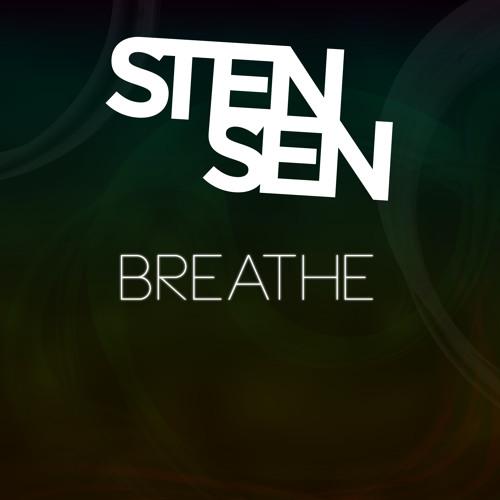 Stensen - Breathe (Original Mix)