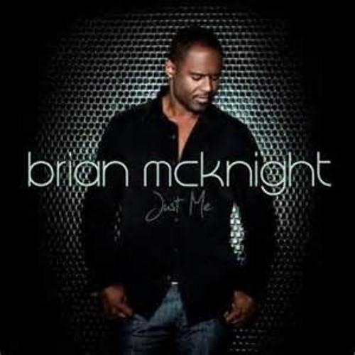 MOViN Promo - Tix to Brian McKnight