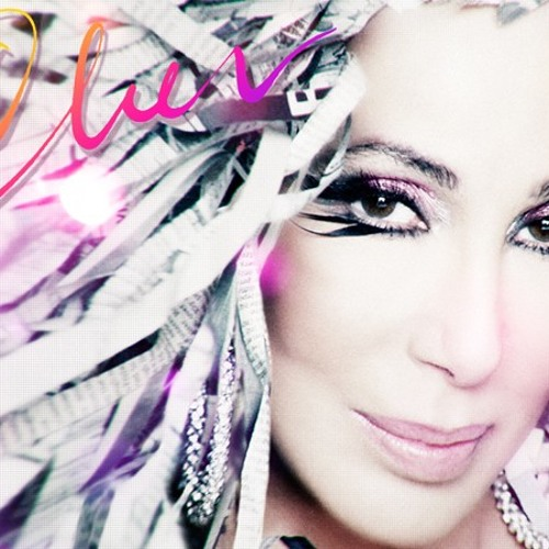 Cher - TILAM (Ron Reeser & Nick G Club Mix)