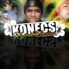 Fakapo Isa Lei Remix COVER By KONECCS (fijian:Tongan)