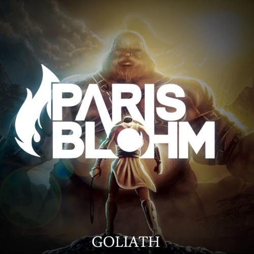 Goliath (Original Mix) [FREE DOWNLOAD]