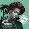 Sweet Memories Vol.1 - From The Golden Era Of Jamaican Music