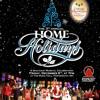 Where Are You Christmas - Tenors