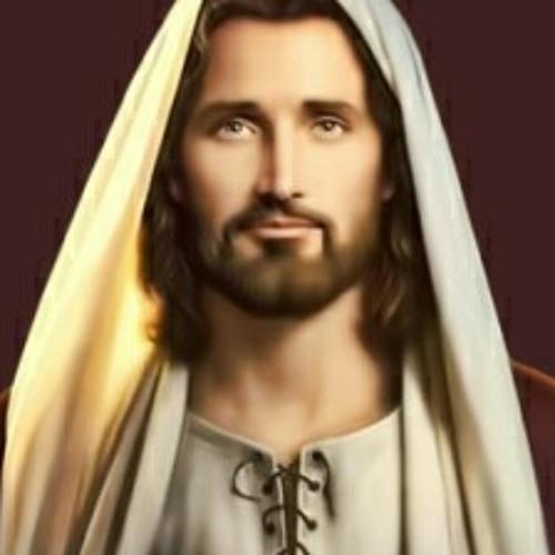 آتي اليك يا يسوعي-كورال ام النور