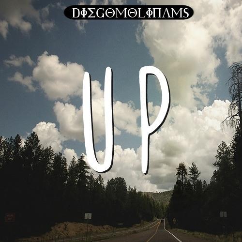 DiegoMolinams - Up (Original Mix) Out Now!