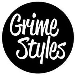 Uk Bassline/Grime/Rap Minimix - SKEPTA//P-MONEY//TEMPA-T//GIGGS//DONEA'0//KILLA P