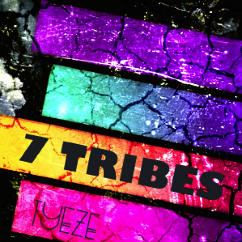7 Tribes (free download)