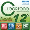 Phospho Bronze Acoustic Strings - Audio Sample