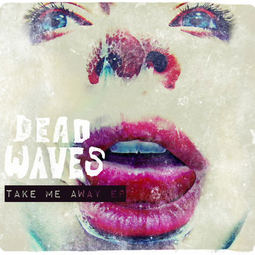 """Dead Waves - """"Instead"""""""