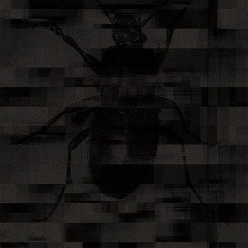 Kontext - The Man Who Escaped