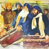Bhai Manpreet Singh 201310deli074sat