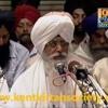 BHAI JASBIR SINGH JI POUNTA SAHIB WALE (1)