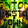 ONTON - KINGSTON TOWN