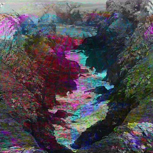 Pyrenees - Natural Environments (We Like Turtles Remix)