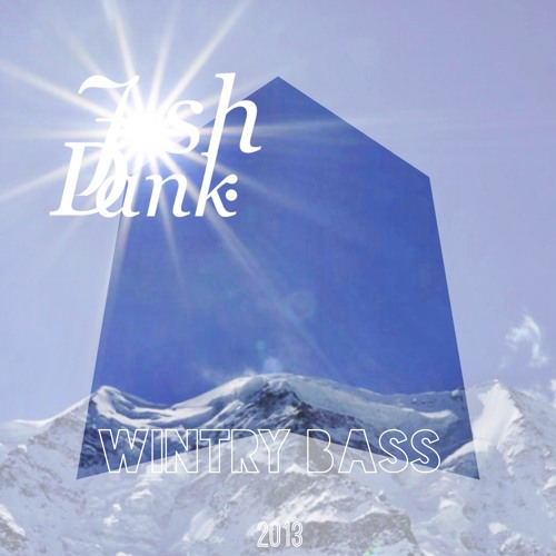 ❄ ❄  Wintry Baselines ❄ ❄ SET DOWNLOAD NEXT MONTH (sry 4 16bit)