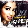 Shreya Ghoshal's Best Song. Lag Ja Gale.