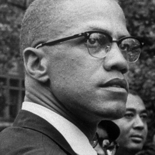 Chicago's Third World Press sued by heirs of Malcolm X
