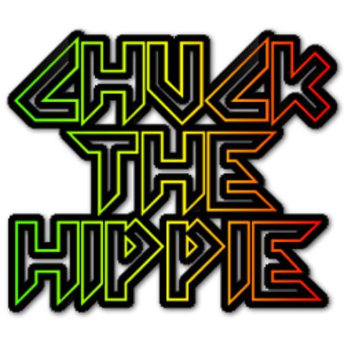 Chuck The Hippie Mix