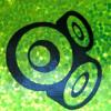 Medeski Martin and Wood ft. DJ Logic, Oliver Wood and G. Love @ Bonnaroo 2006
