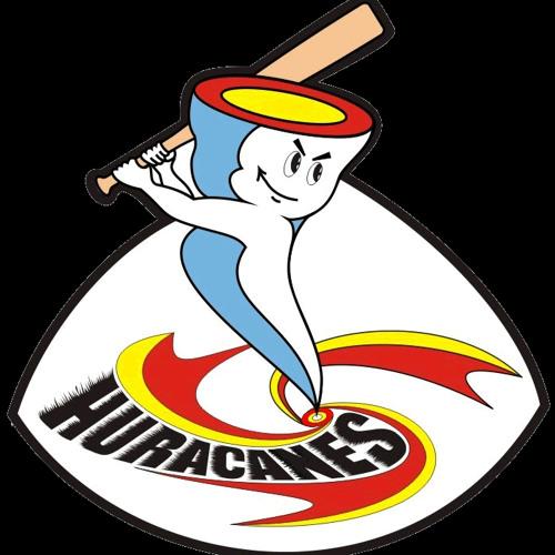 9no INN Mayabeque, 1er partido Granma vs Mayabeque, 53 Serie Nacional de Béisbol
