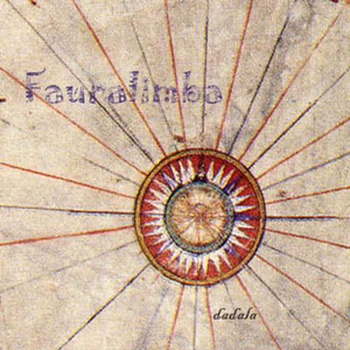 Fauralimba