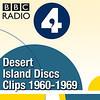 DIDAF: George Shearing