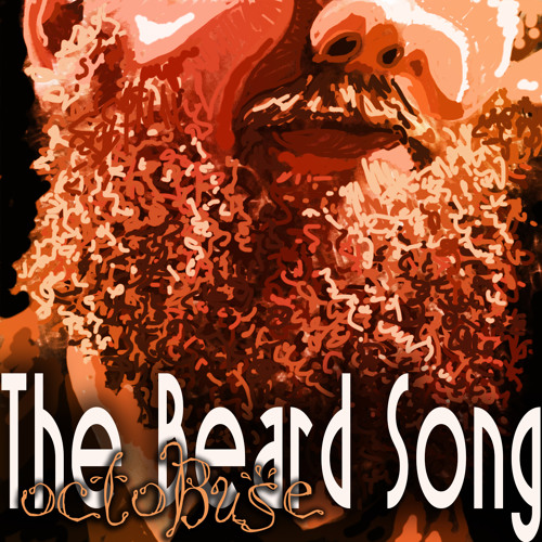 :: The Beard Song