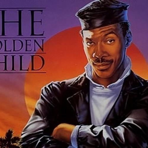 Golden Child -Temmy bridges (prod.the Real Joe