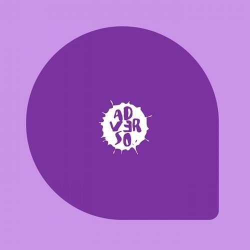 KRASH! - My Dream (Original Mix) [Adverso Records] OUT NOW***